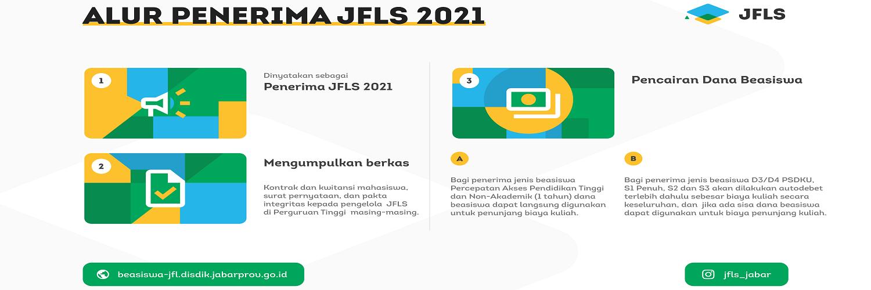 BC JFLS3